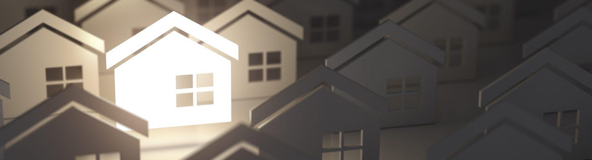 maisons de papier conformité befa